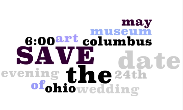 wordle2-copy