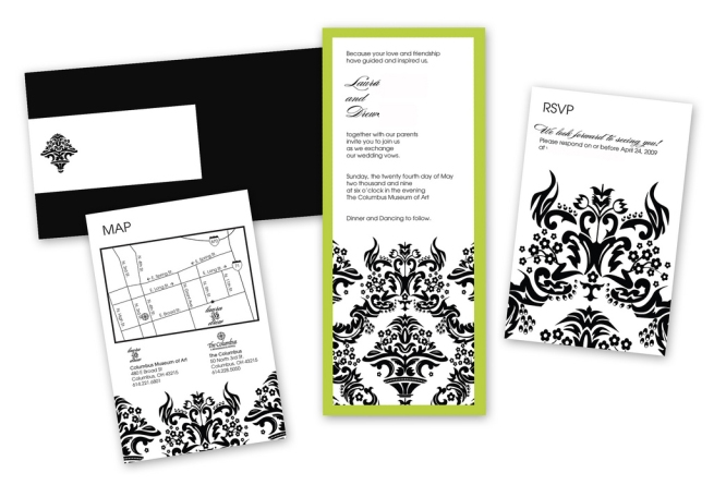 invitations-copy